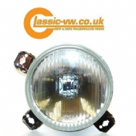 Mk2 Golf Left Side Spot / Fog Light  191941783B